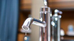 Plumbing edgerton wi